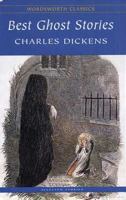 tales of mystery and imagination charles dickens the random book and movie reviews charles dickens best ghost