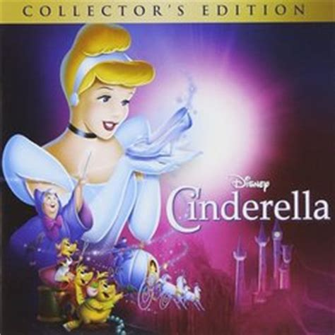 cinderella film release date uk film music site cinderella soundtrack mack david al