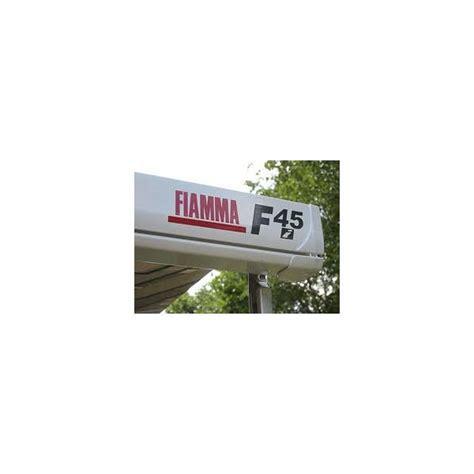veranda fiamma ricambi per veranda fiamma f45i vendita di accessori per