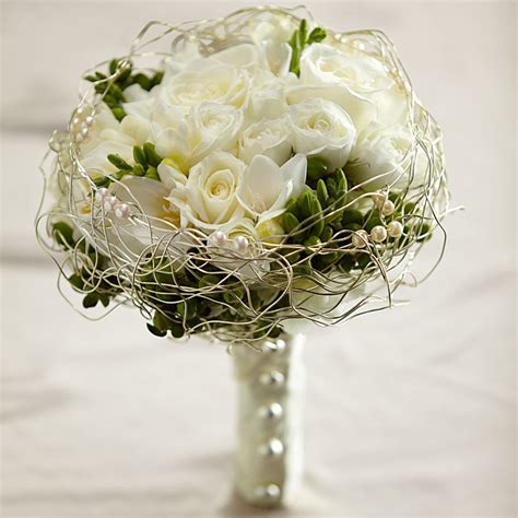 Wedding Bouquet Order by Wedding Flowers Delivered Order Bridal Bouquets