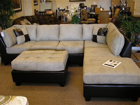 fabric sectional sofas with chaise cleanupflorida