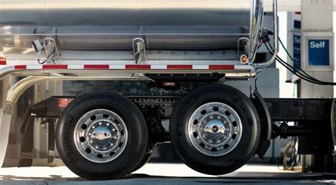 volvo trucks mexico vnr volvo trucks mexico