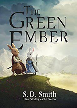Pdf Green Ember Book Three by The Green Ember The Green Ember Series Book 1 Ebook S