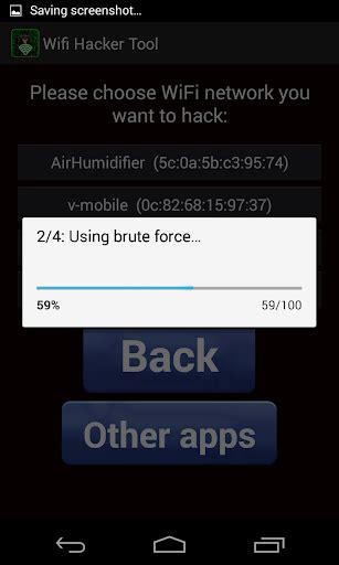 wifi apk hacker wifi password hacker simulator for pc