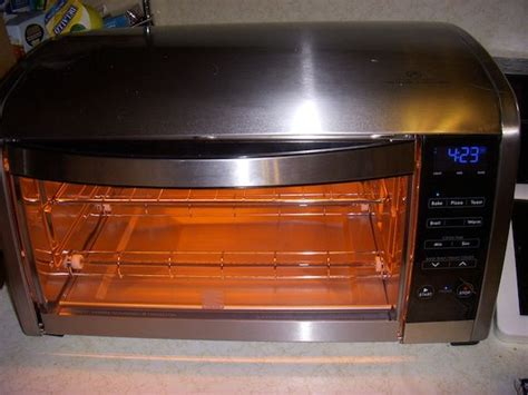 Kenmore Elite Infrared Convection Toaster Oven pin by valerie gray on my product reviews