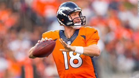 nfl qbs on facebook goodbye farewell and amen peyton manning retirement quarterback says goodbye to