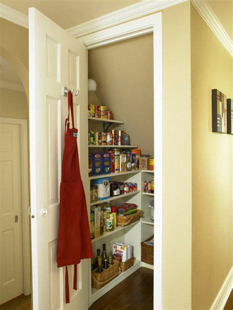1000 ideas about closet stairs on