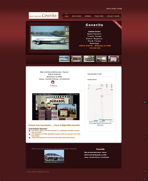 custom boat covers pittsburgh pa a sling of the websites designed developed and or