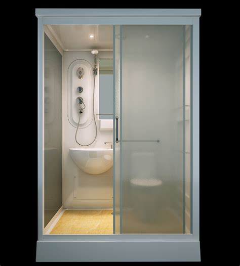 Prefab Shower Tub Units Prefab Shower Tub Units 28 Images Promotional All In