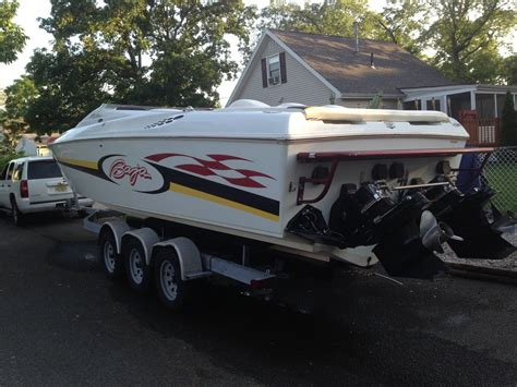 twin engine baja boats for sale baja outlaw boat for sale from usa