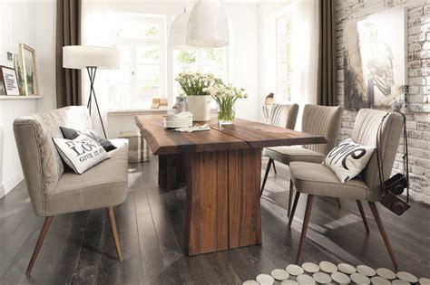 design tische massivholz stunning details zu massivholz - Amazing Esszimmer Tische