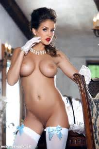 model naked natural breasts nsfw nude pussy sexy shaved shaved pussy