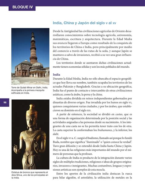 libro de historia 5 grado sep 2016 2017 issuu libro de historia 5 grado 2016 2017 sep download pdf