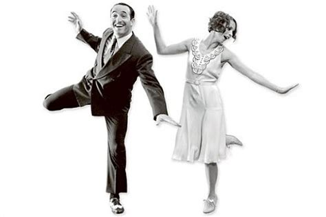 swing dance charleston why swing dance lindy hop revolution 1920 s