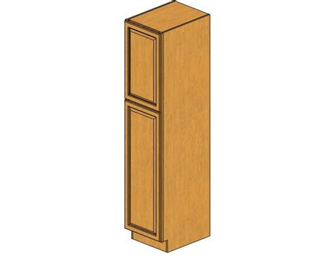 Oak Pantry Cabinet by Wp1884 Country Oak Wall Pantry Cabinet Kitchen Cabinets