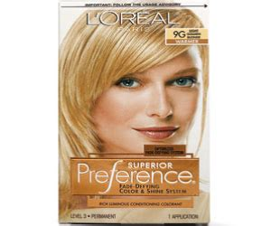loreal hair color coupon loreal hair color coupons free printable loreal hair color