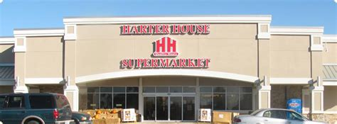 harter house springfield mo harter house springfield mo house plan 2017