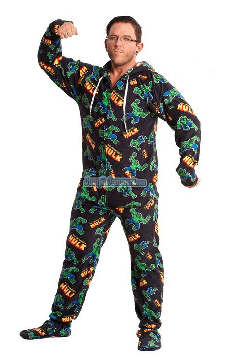footie pajamas footie pajamas for sale marvel comics photo 34530874 fanpop