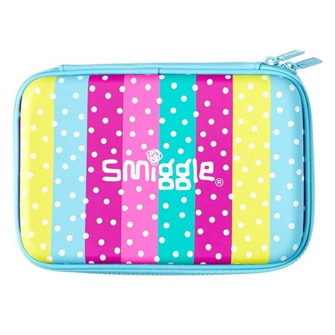 Smiggle I Hardtop Pencil 203 best ideas about smiggle on pinball and canvases