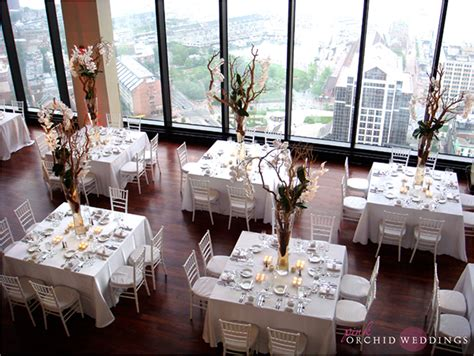 wedding reception table layout wedding reception seating arrangements pros and cons for