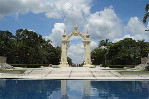 imagenes valencia venezuela arco de triunfo de carabobo wikipedia la enciclopedia libre