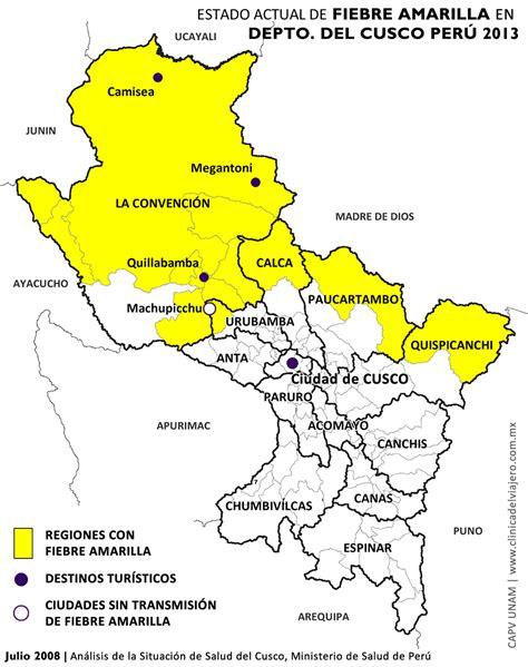 fiebre amarilla en el peru 2016 vacunas para viajar a per 250 informaci 243 n sobre vacunas
