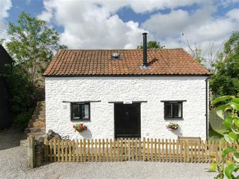cottage farms reviews granary cottage review of home farm cottages winscombe