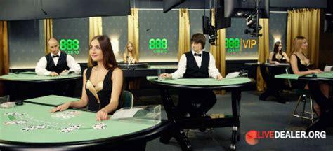 live casino room 888 live dealer live casino review