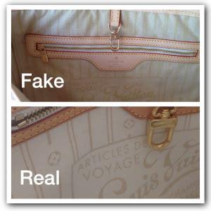 Tas Lv Azurre Code 1662 3 louis vuitton neverfull damier tas echt of nep luxury