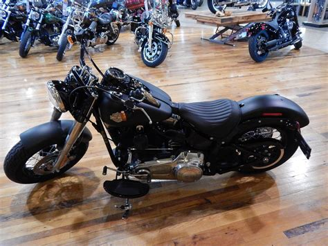 Motorcycle Dealers Wichita Ks by Shop For Tires Wichita Ks Tires Auto Repair Shop