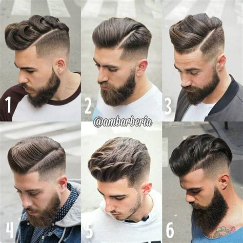 spanish boy haircuts 36 best images about boys men s hair on pinterest boys