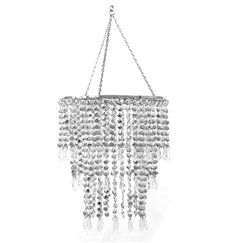 What Size Chandelier Do I Need What Size Chandeliers Do I Need For My Events