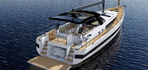 Home Design Tampa Fl Beneteau Oceanis Yacht 62 Murray Yacht Sales