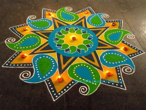 bollywood themes for rangoli competition pin by shakila raj on rangoli pinterest diwali
