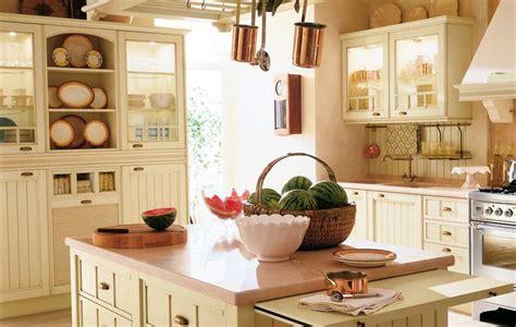 prodomo cucine catalogo awesome cucine febal classiche gallery acrylicgiftware