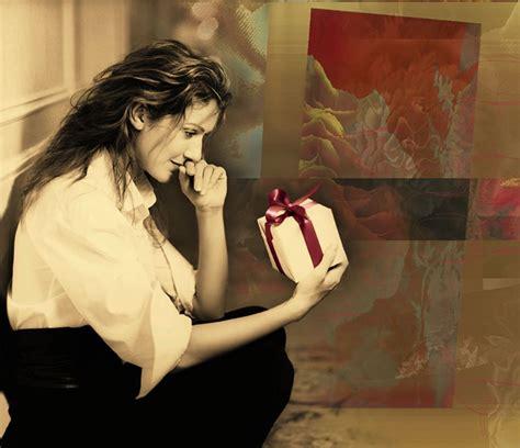 it is a christmas dion favorites sheldon rocha leal medium