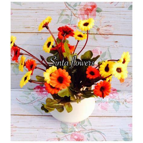 Dijamin Sunflower Jual Sunflower Harga Murah Kota Tangerang Oleh Toko Sinta
