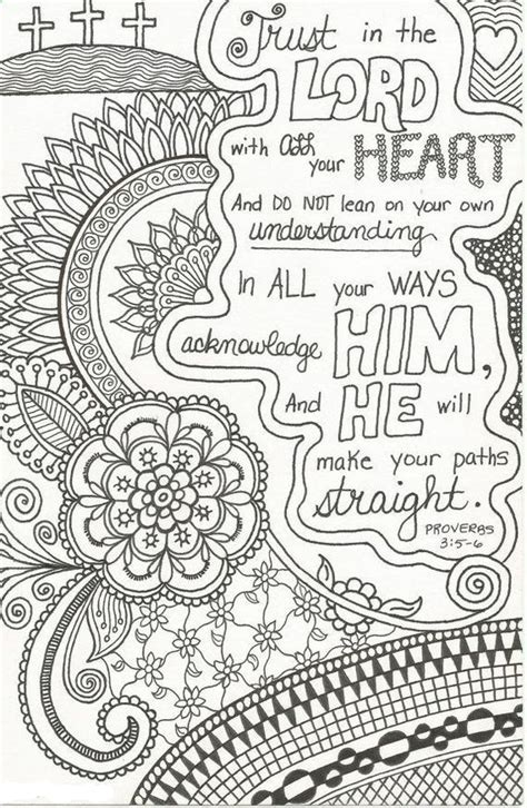 printable coloring pages bible verses free printable christian coloring pages for best