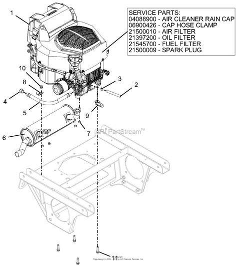 kohler marine generator parts diagram wiring diagram