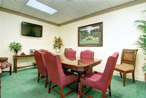 bowen road funeral home arlington tx funeral home