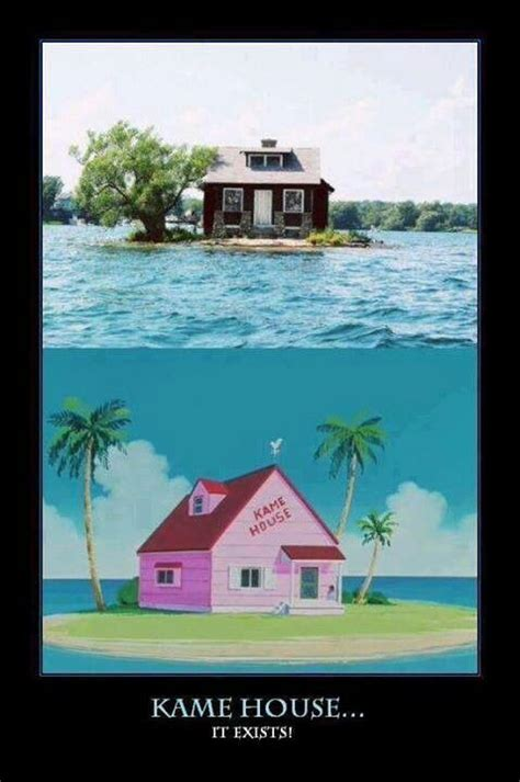 kame house symbol kame house anime pinterest
