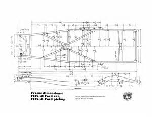 68 mustang vin location get wiring diagram online free