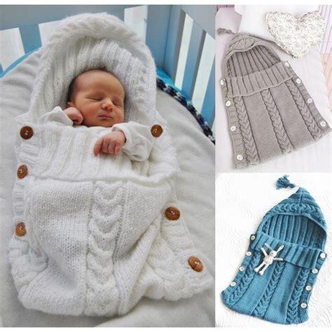 sleep pattern en français wol slaapzak koop goedkope wol slaapzak loten van chinese