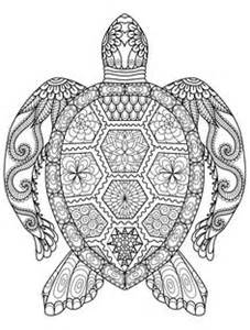 Free printable adult coloring pages 20 gorgeous free printable adult
