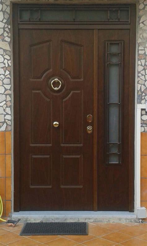 porte scorrevoli blindate porte scorrevoli blindate porte interne porte scorrevoli
