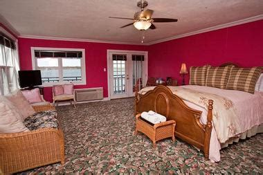 best bed and breakfast in florida 25 best florida beach resorts vacations for couples
