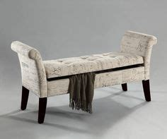 phoenix signature tan upholstered bench homepop velvet tufted storage bench settee by homepop