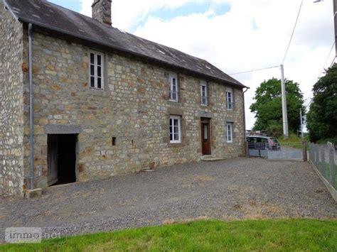 Location Maison Essay 61 by Location Maison Orne 99 M2 4 Pi 232 Ces