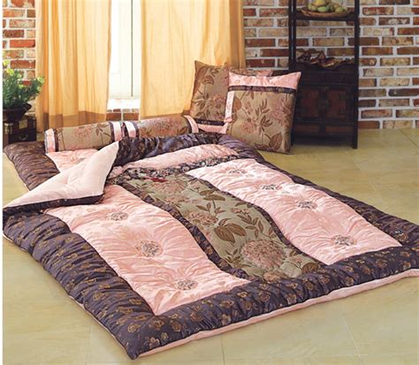 korean comforter bedclothes aritaum id 6892240 buy korea bedclothes