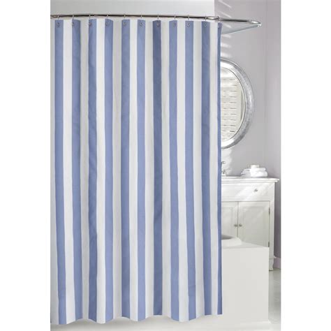 Shower Curtains White Fabric White Fabric Shower Curtains Curtain Menzilperde Net